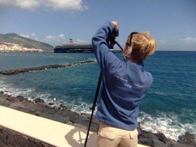 La Palma im Focus