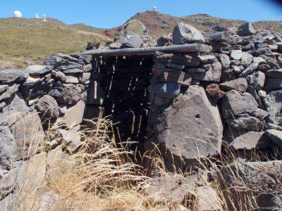 archäologische Fundstelle