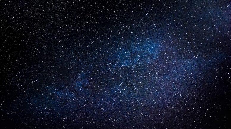 Meteore