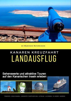 Landausflug