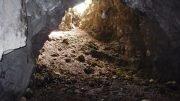 Höhlenabenteuer