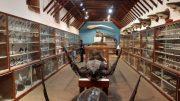 Inselmuseum La Palma
