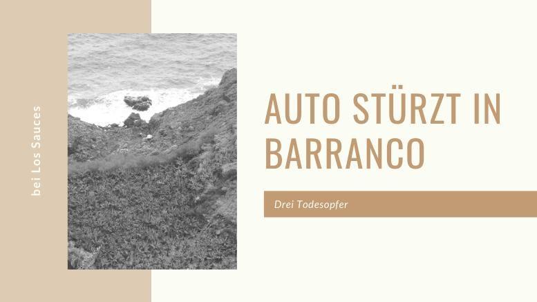 Barranco - Tote