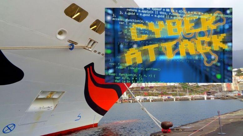 Kreuzfahrt - AIDA Cruises