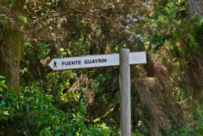 Quelle - Fuente Guayrin