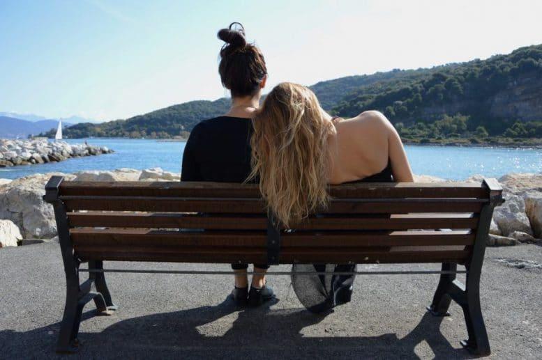 Entspannung - 5. Corona-Welle
